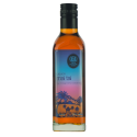 THB Mai Tai Cocktail Mix 375ml