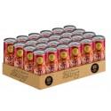THB Singapore Sling® Original Mix Ready-To-Drink 24 x 250ml