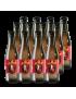 True Heritage Brew Singapore Sling® Premium Cocktail Drink 12x250ml