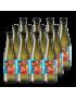 True Heritage Brew Mojito Premium Cocktail Drink 12x250ml