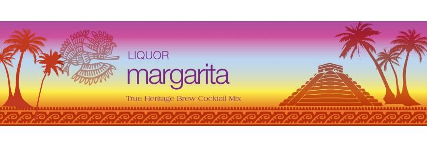 THB Margarita