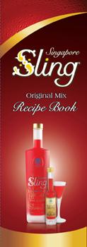 Recipe_Cover.jpg